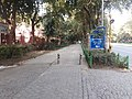 Roads in New Delhi 10.jpg