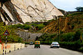 Roads in Rajasthan India near Jaipur March 2015.jpg