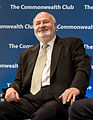 Rob Reiner at Commonwealth Club 2013.jpg