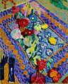 Robert Delaunay - Still Life with Gloves (11036149736).jpg