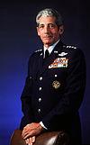 Robert W. Bazley