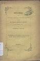 Roberto Ardigò – Discorso sulla difesa dalla inondazione, 1874 - BEIC 6280257.tif