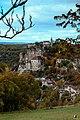 Rocamadour (127388003).jpeg