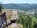 Roche Mère Henry-Panorama (5).jpg