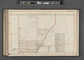 Rochester, Double Page Plate No. 33 (Map bounded by Norton St., N. Goodman St., Clifford St., Hudson St.) NYPL3905047.tiff