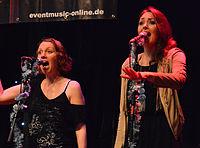 Rock'n Soul Circus – 825. Hamburger Hafengeburtstag 2014 05.jpg