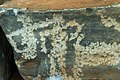 Rock-carvings, stone, Hunting scene or ritual? 3000-2300, AM Apeiranthos, 176959.jpg