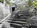 Rock Garden2.jpg