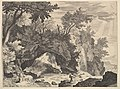 Rocky Landscape with the Stigmatisation of Saint Francis MET DP825796.jpg