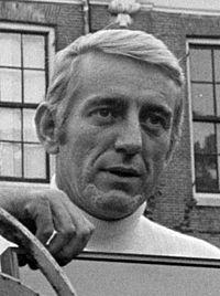 Rod McKuen 1972.jpg