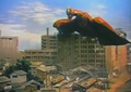 Rodan (1956) landing.png