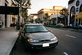 Rodeo Drive, Beverly Hills - Flickr - skinnylawyer.jpg