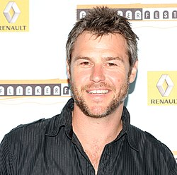 Rodger Corser at Flickerfest 2013 (1).jpg