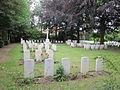 Roeselare-Britse gesneuvelden WO.jpg
