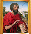 Rogier van der weyden, trittico braque, 1450-52 ca. 02.JPG