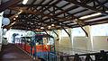 Rokko cablecar04 2816.jpg