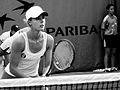 Roland Garros 2008 - Alizé Cornet (7326183926).jpg