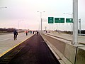 Roll The Tollway (2055548774).jpg