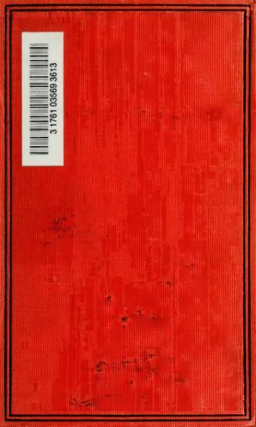 File:Rolland - Rimes et jeux de l'enfance, 1883.djvu