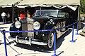 Rolls-Royce Phantom IV, 4AF18, España.jpg