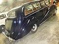 Rolls-Royce Silver Wraith 1 Limousine (1954) (37459960240).jpg