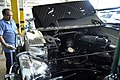 Rolls Royce da Presidência (9687373044).jpg