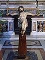 Roma-chiesadelgesu01.jpg