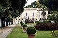 Roma-museoBilotti01.jpg