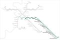Roma - mappa metropolitana linea C (schematica).png