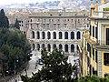 Roma - panoramio - Halina Frederiksen (196).jpg