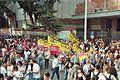 Roma Pride 2016 delegazione UAAR.jpg