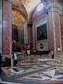Roma Santa Maria Angeli Martiri 20042008 - panoramio (4).jpg