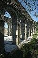 Roma kloster - KMB - 16000300017630.jpg