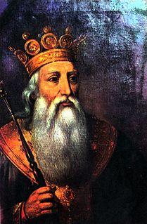 Roman I of Moldavia Voivode of Moldavia