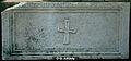 Roman Inscription in Turkey (EDH - F024098).jpeg