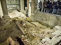 Roman remains (9886223185).jpg