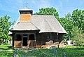 Romania-1248 - Triconic 1773 Church (7564000400).jpg