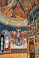 Romania-1487 - Inside the The Old Church (7604803954).jpg