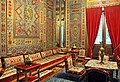 Romania-1627 - Moorish Room (7625338926).jpg