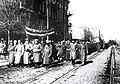 Romanian Revolutionary Battalion in Odessa 1918.jpg