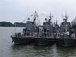 Romanian River Patrol Crafts.jpg