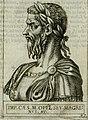Romanorvm imperatorvm effigies - elogijs ex diuersis scriptoribus per Thomam Treteru S. Mariae Transtyberim canonicum collectis (1583) (14581575158).jpg