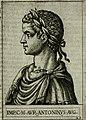 Romanorvm imperatorvm effigies - elogijs ex diuersis scriptoribus per Thomam Treteru S. Mariae Transtyberim canonicum collectis (1583) (14788077823).jpg