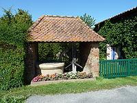 Romans Village.JPG