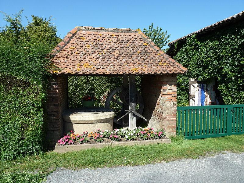 The Village - Romans (Ain) France
