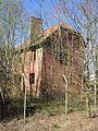 Romanswiller ancien camp 2.JPG