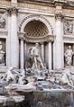 Rome (IT), Trevi-Brunnen -- 2013 -- 3593.jpg