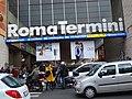 Rome Termini.12.JPG