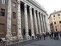 Rome summer 2012 088.JPG