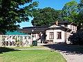 Ronneby Brunn Brunnslasarett.jpg